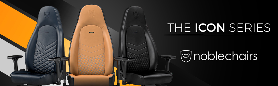 three real leather options for gaming chairs