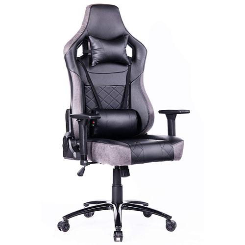 Prime 7 Biggest Gaming Chair For Big Guys 6 Foot 200 Lbs Spiritservingveterans Wood Chair Design Ideas Spiritservingveteransorg