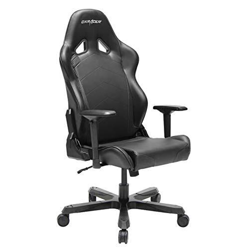 Admirable 7 Biggest Gaming Chair For Big Guys 6 Foot 200 Lbs Spiritservingveterans Wood Chair Design Ideas Spiritservingveteransorg