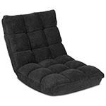 giantex folding gaming chair for cheap