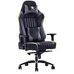 killabee big 400 lbs gaming chair
